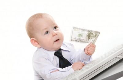 Baby-boy-financial-director2-1024x682
