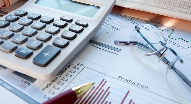 financial_tools