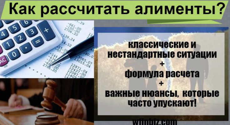 new-piktochart_19165833_c3c6b6d7222ccaa2932c9986903caa76e0575eff