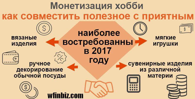 new-piktochart_908_df46349d496c00162a2f9c754432eb391ad1868a