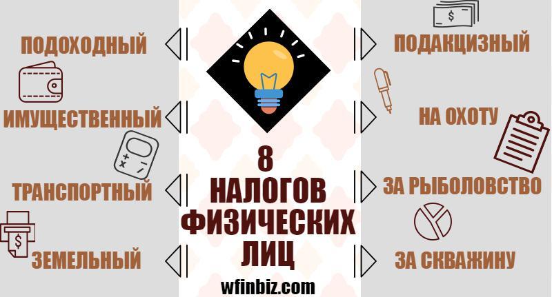 new-piktochart_172_4c1b6128a341e3f340f811c56b313788d4d1c2c3