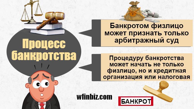 new-piktochart_21028233_118d3e56f202a9e6a27e3ea53054fa231dda2d21