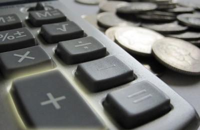 Как улучшить свой кредитный счет?